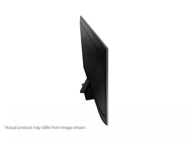 SAMSUNG QLED TV QE85Q80T + #3