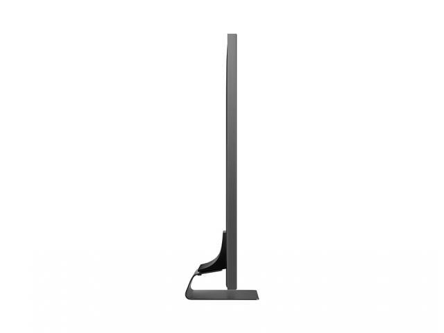 SAMSUNG QLED TV QE85Q95T #3