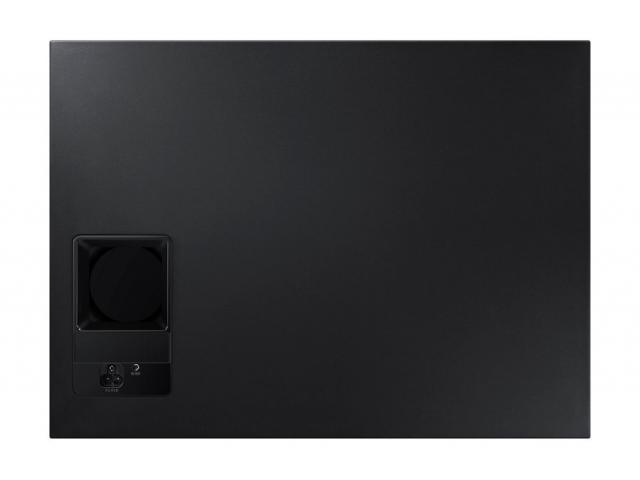 SAMSUNG SoundBar HW-K550 #5