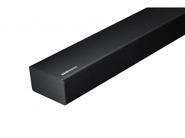 SAMSUNG SoundBar HW-K550 #3