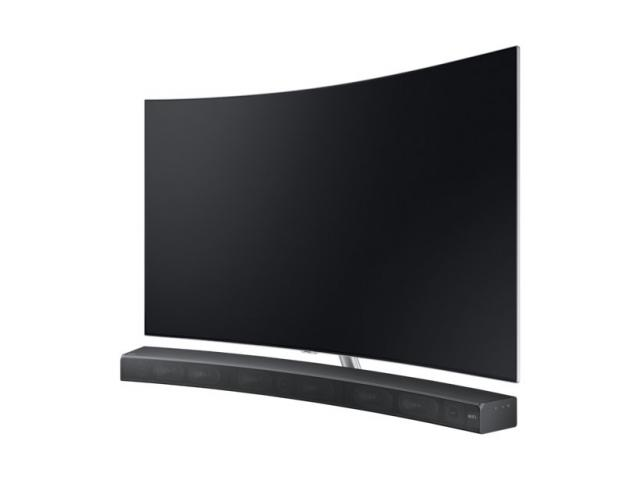 SAMSUNG SoundBar HW-MS 6500 #4
