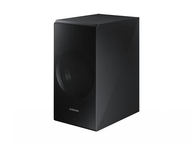 SAMSUNG SoundBar HW-N 550 #4