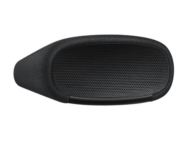 SAMSUNG HW-S60T SoundBar #4