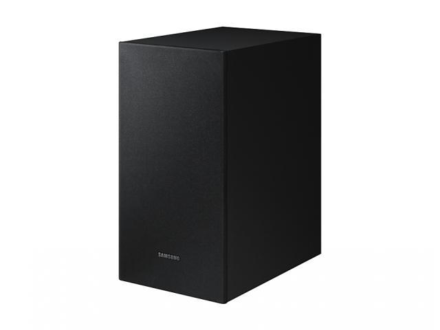 SAMSUNG HW-T450 SoundBar #4