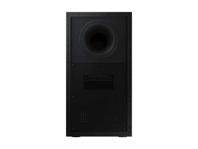 SAMSUNG HW-T450 SoundBar #5