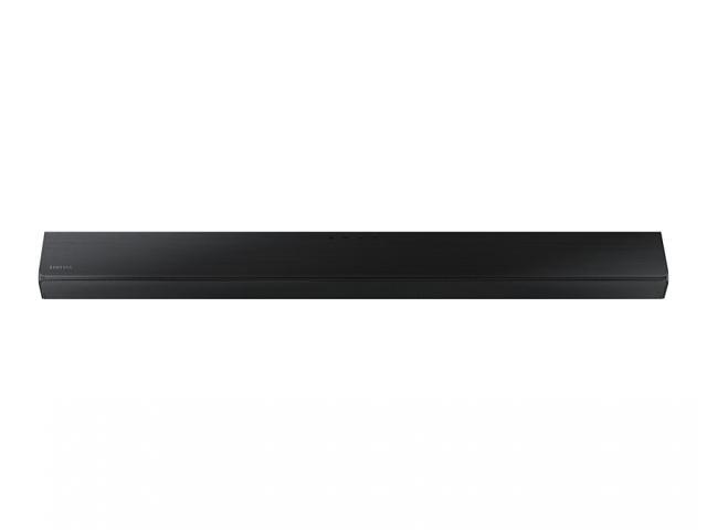 SAMSUNG HW-T550 SoundBar #3