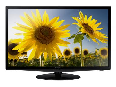 SAMSUNG T24D310 TV monitor
