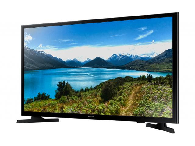 SAMSUNG UE32J4000 LED TV #2