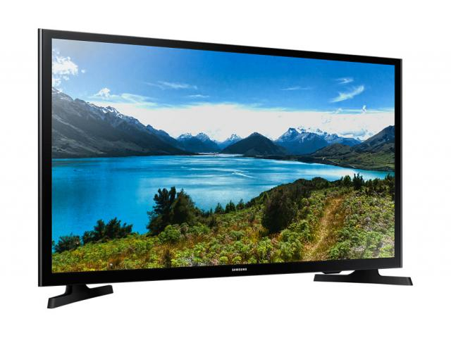 SAMSUNG UE32J4000 LED TV #4