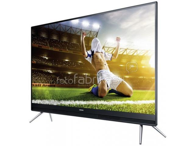 SAMSUNG UE32K5179 LED TV