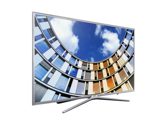 SAMSUNG SMART FULL HD UE32M5650 LED TV #3