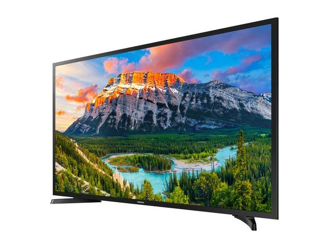 SAMSUNG UE32N5372  FULL HD TV #4