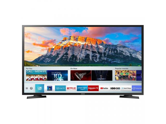 SAMSUNG UE32N5372  FULL HD TV