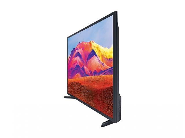 SAMSUNG FHD TV UE32T5372 #2