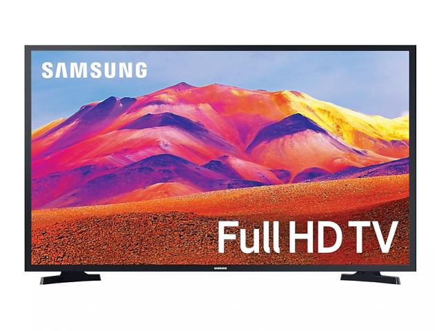 SAMSUNG FHD TV UE32T5372