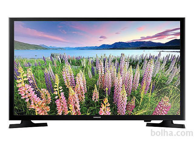 SAMSUNG SMART FULL HD UE40J5250 LED TV