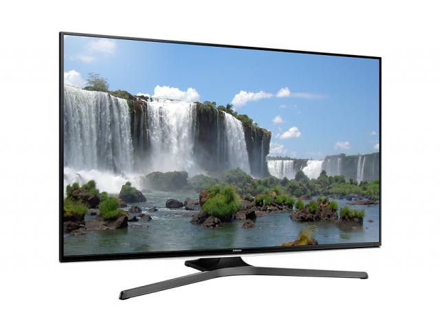 SAMSUNG SMART FULL HD UE40J6282 LED TV #2