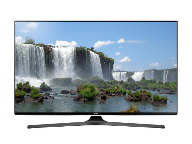 SAMSUNG SMART FULL HD UE40J6282 LED TV