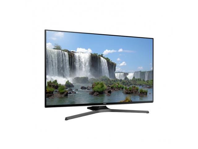 SAMSUNG SMART FULL HD UE40J6289 LED TV #2