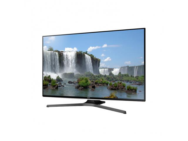 SAMSUNG SMART FULL HD UE40J6289 LED TV #3