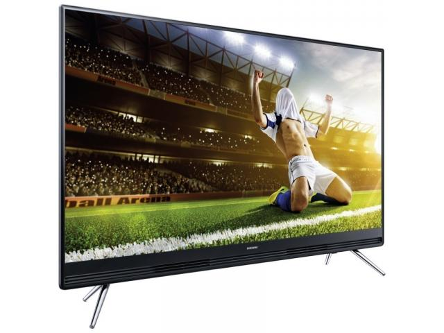 SAMSUNG UE40K5179 LED TV #2