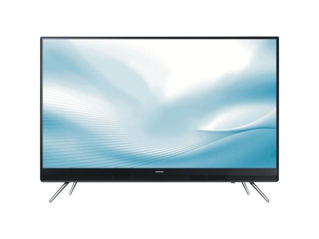 SAMSUNG UE40K5179 LED TV #4