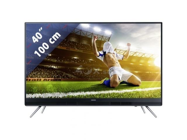 SAMSUNG UE40K5179 LED TV