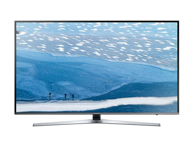 SAMSUNG UE40KU6479 ULTRA HD SMART TV