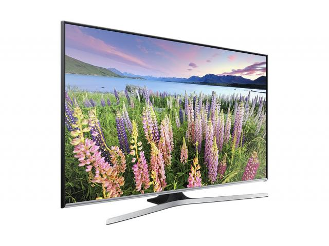 SAMSUNG SMART TV UE43J5550  LED FULL HD TV #3