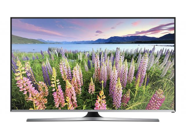 SAMSUNG SMART TV UE43J5550  LED FULL HD TV