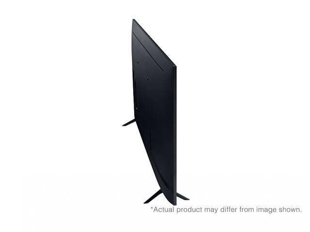 SAMSUNG UHD TV UE43TU7072 * #3