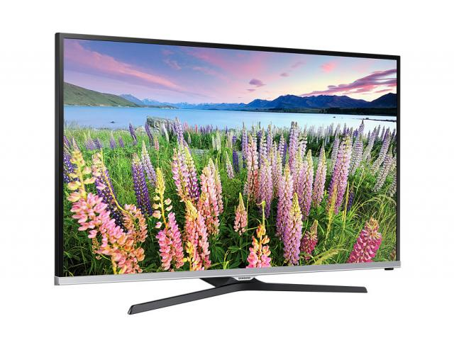 SAMSUNG UE48J5150 LED TV #3