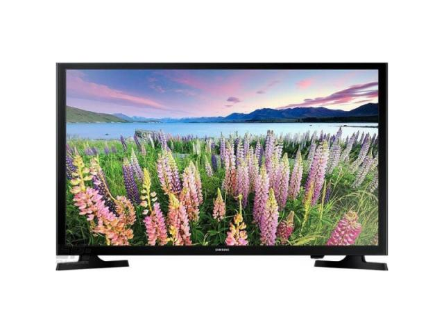 SAMSUNG SMART FULL HD UE48J5250 LED TV