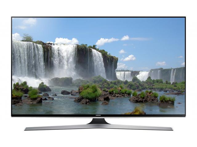 SAMSUNG UE48J6250 LED TV