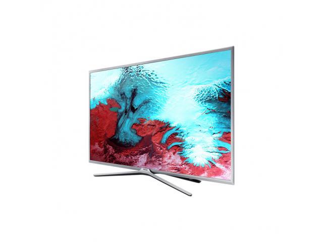 SAMSUNG UE49K5659 FULL HD SMART TV V SREBRNI BARVI #4