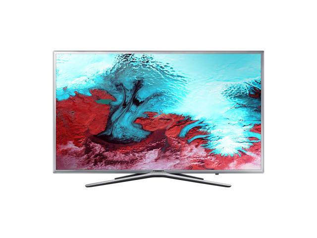 SAMSUNG UE49K5659 FULL HD SMART TV V SREBRNI BARVI