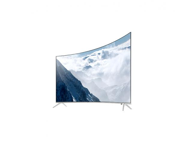 SAMSUNG 4K SUHD UE49KS7590 SMART LED TV #2