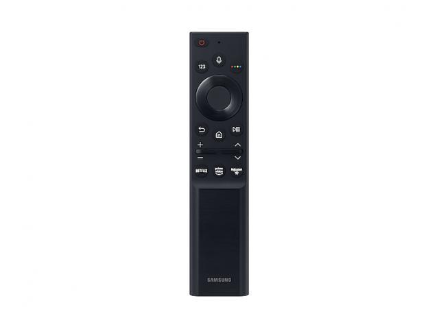 SAMSUNG UHD TV UE50AU8072 #4