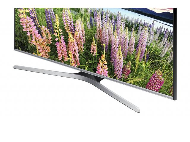 SAMSUNG UE50J5550 LED TV #4