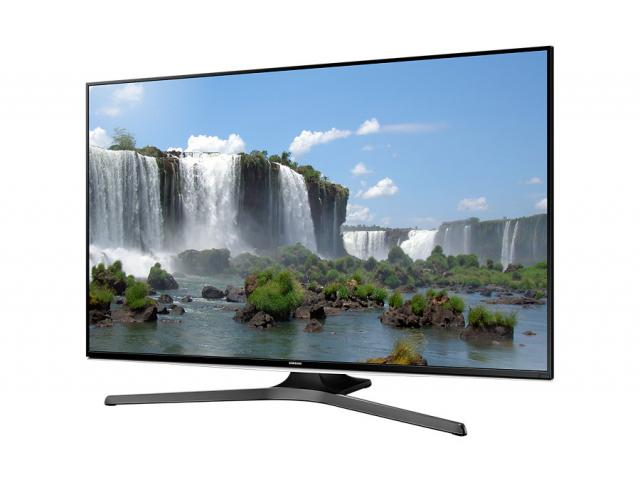 SAMSUNG SMART FULL HD UE50J6289 LED TV #3