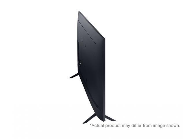 SAMSUNG UHD TV UE50TU8072 #3