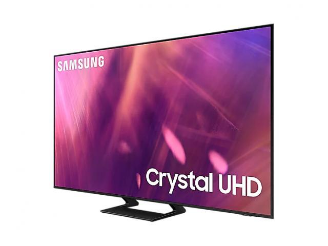 SAMSUNG UHD TV UE55AU9072 #2