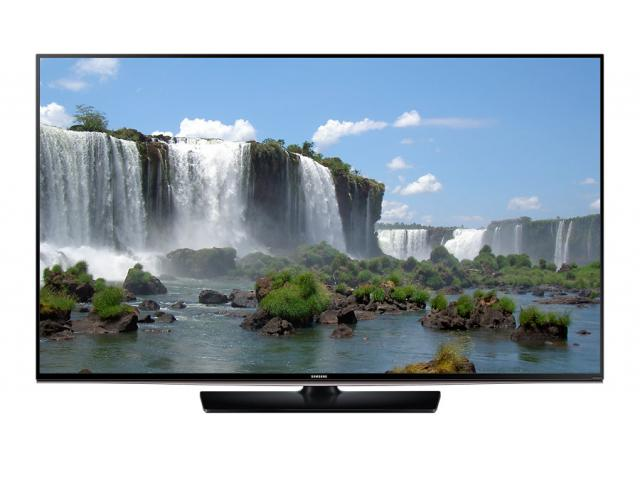 SAMSUNG UE55J5150 LED TV