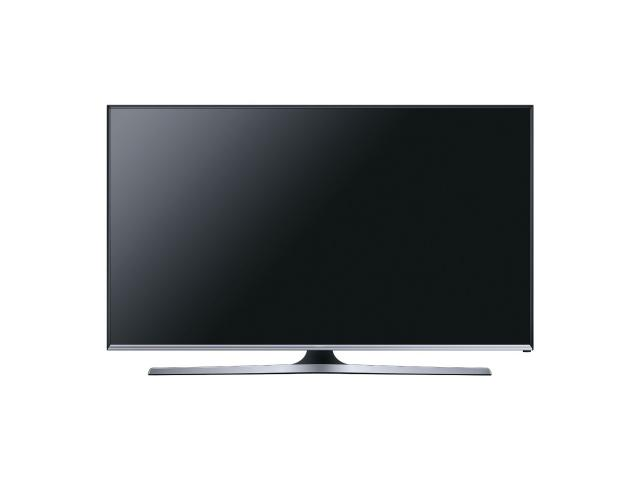 SAMSUNG UE55J5550 LED TV #4
