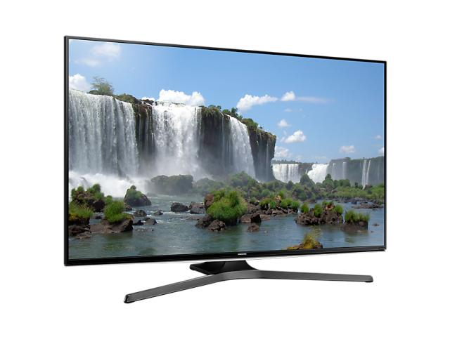 SAMSUNG SMART FULL HD UE55J6289 LED TV #2