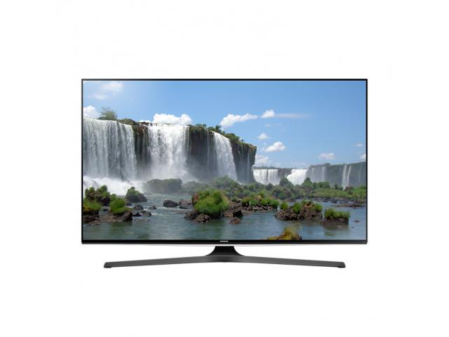 SAMSUNG SMART FULL HD UE55J6289 LED TV