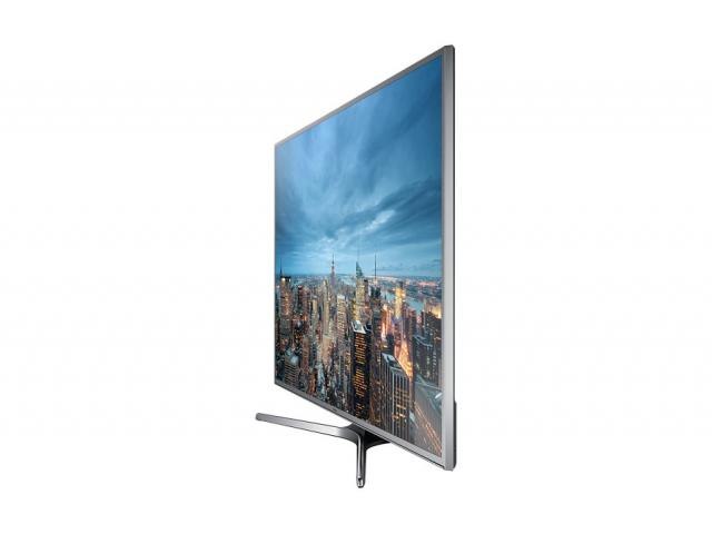SAMSUNG UE55JU6850 ULTRA HD SMART TV #4