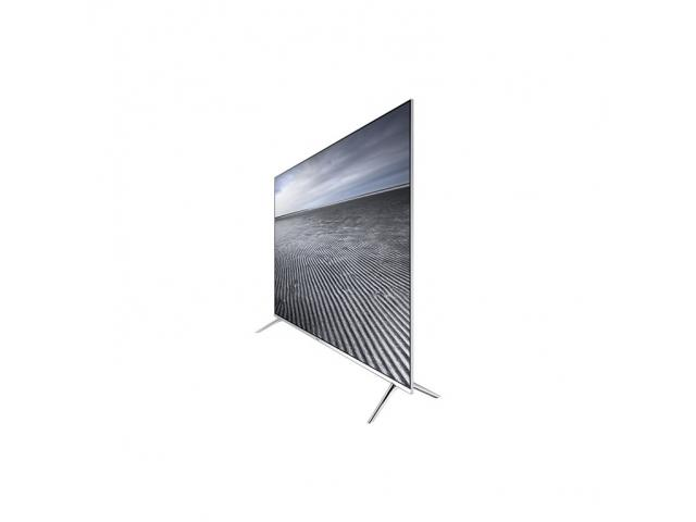 SAMSUNG 4K SUHD UE55KS7090 3D SMART LED TV #2