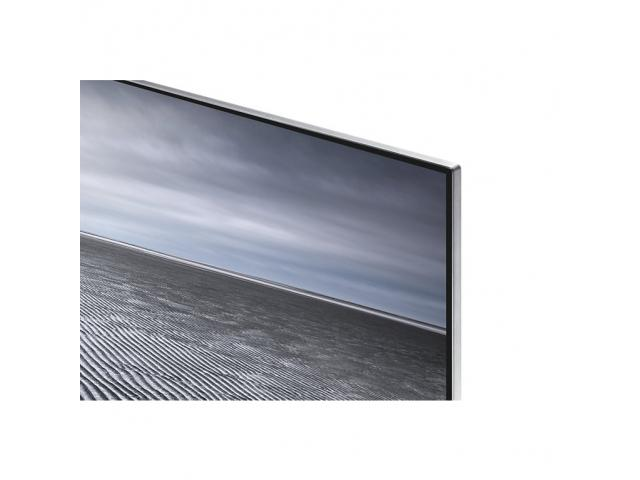 SAMSUNG 4K SUHD UE55KS7090 3D SMART LED TV #4