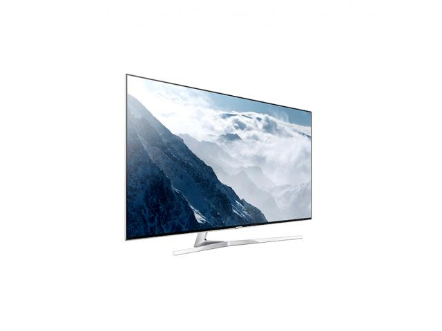 SAMSUNG 4K SUHD UE55KS8002 SMART LED TV #4